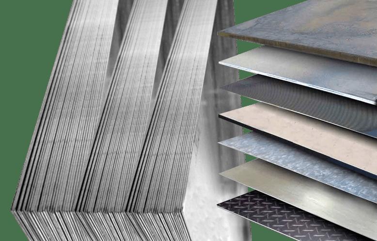 Planchas de acero inoxidable precios top plancha o chapa - Plancha de acero inoxidable para cocina ...