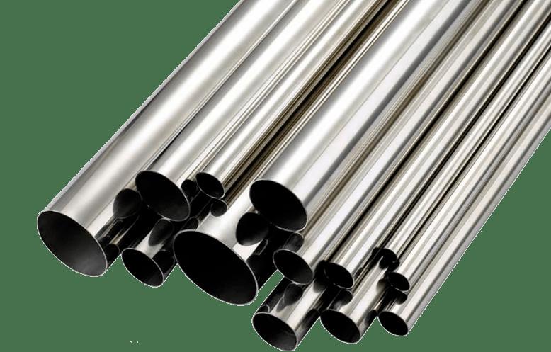 Asset industrial tubos v lvulas planchas de acero - Tubos de acero inoxidable ...